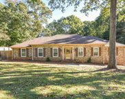 119 Sugar Creek Lane, Greer image