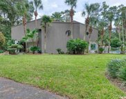 5725 Nw 91St Boulevard, Gainesville image