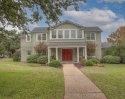 3924 Lenox Drive, Fort Worth image