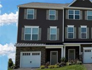 1342 Black Forest Unit BB 31-98, South Whitehall Township image