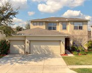 4857 Pointe O Woods Drive, Wesley Chapel image