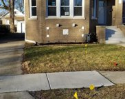 1034 23Rd Avenue, Bellwood image