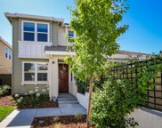 4817  Holden Drive, Rocklin image