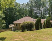 7358  Little Mountain Road Unit #2, Sherrills Ford image