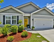 2820 McDougall Dr., Conway image