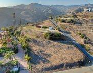661     Via Cielito, Ventura image