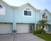603 Garland Circle, Indian Rocks Beach image