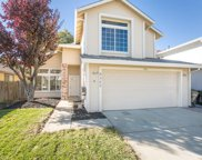 8325  Scrub Oak Way, Antelope image