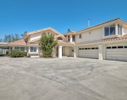 28921 Aerie Rd, Valley Center image