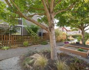 5119 9th Ave NW, Seattle image