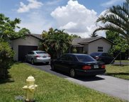 7811 NW 40th St, Coral Springs image