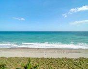 9490 S Ocean Drive Unit #715, Jensen Beach image