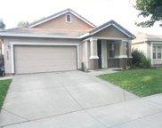 1540  Randolph Road, West Sacramento image