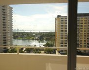 5555 Collins Ave Unit #11T, Miami Beach image