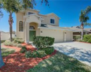 4811 Halls Mill Crossing, Ellenton image