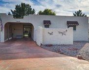 2109 N Recker Road, Mesa image