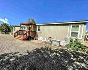 3475 Churchill, Washoe Valley image