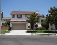 11422 South Brook Ct, Rancho Bernardo/Sabre Springs/Carmel Mt Ranch image