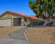 67900 Quijo Road, Cathedral City image