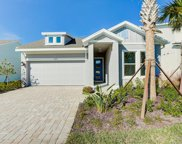 5274 Twinflower Lane, Sarasota image