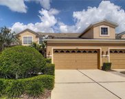886 Caneel Bay Terrace, Winter Springs image