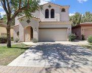 2024 W Periwinkle Way, Chandler image