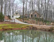 14 Mossy Brook Trail, Travelers Rest image