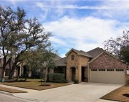 2328 Maxwell Dr, Leander image