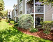 1 Scituate Place Unit #2, Merrimack image