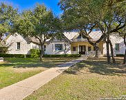 8038 Fair Oaks Pkwy, Boerne image