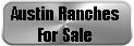 Austin Ranches For Sale