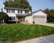 17187 White Plains, Macomb Twp image