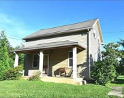 5323 Cetronia, Upper Macungie Township image