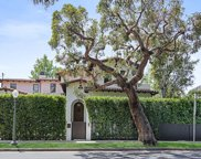 2607  Patricia Ave, Los Angeles image