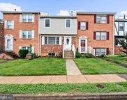 1108 James Madison   Circle, Fredericksburg image