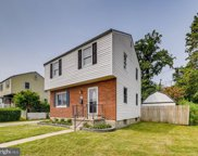 516 Cheddington Rd  Road, Linthicum Heights image