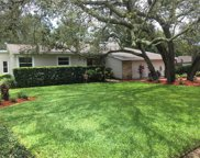1104 Marcus Court, Winter Springs image