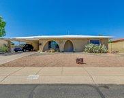 6106 E Des Moines Street, Mesa image