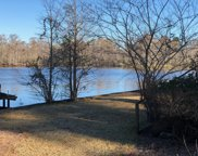 407 Haywood Creek Drive, Trent Woods image