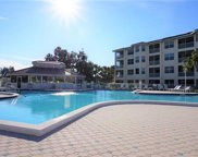 4017 Palm Tree BLVD Unit 202, Cape Coral image