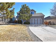 2720 Rawahs Way, Fort Collins image