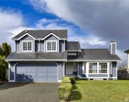 1056 Rose Place, Buckley image