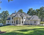 195  Mayfair Road, Mooresville image