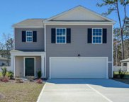 2675 Ophelia Way, Myrtle Beach image