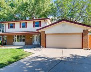 4344 East Peakview Circle, Centennial image