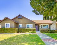 612   N Butterfield Road, West Covina image