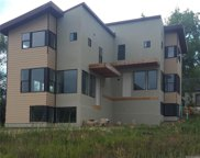 700 Gilpin, Steamboat Springs image