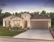 1141 Witherby Lane, Escondido image