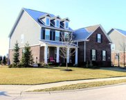 16847 Hawk Creek  Circle, Westfield image