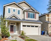 4413 225th Place SE, Bothell image